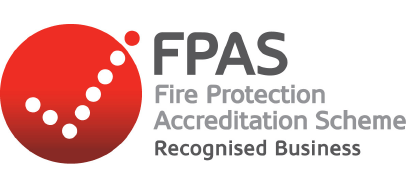 Fire Protection Accreditation Scheme